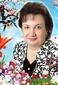 Николаева Марина Леонидовна