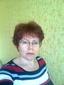Ивкина Светлана Феликсовна