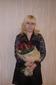Безгина Анастасия Андреевна