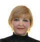Маняк Татьяна Алексеевна