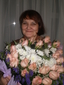 Мишакова Ирина Николаевна