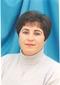 Острикова Ирина Викторовна