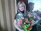 Милова Юлия Валерьевна