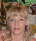 Бурова Ольга Анатольевна