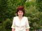 Саратовцева Елена Владимировна