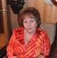 Батова Татьяна Александровна
