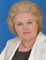 Кирпичникова Галина Николаевна