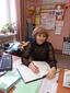 Войнова Ирина Владимировна