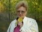 Эдемова Ирина Равильевна