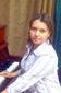 Назарова Наталья Анатольевна