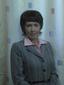 Казаковцева Елена Алексеевна