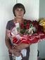 Ярухина Марина Валентиновна