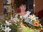 Канатаева Ирина Юрьевна