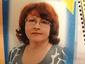 Маякова Елена Владимировна