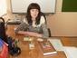 Андрейченко Олеся Николаевна