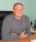 Шумаков Дмитрий Алексеевич