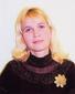 Александрова Мария Анатольевна