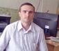 Варфоломеев Виктор Валерьевич