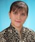 Петухова Валентина Александровна