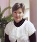 Осадчая Наталия Николаевна