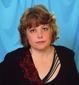 Шеховцова Виктория Владимировна