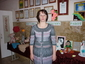Соколова Ирина Анатольевна
