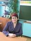 Митропан Елена Владимировна