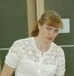 Сазонова Наталия Васильевна
