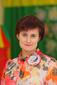 Гущенскова Светлана Геннадьевна