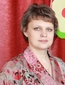Сафонова Оксана Владимировна