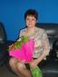 Христофорова Светлана Ласловна