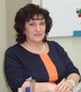 Карманникова Елена Саидовна