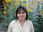 Гончарова Наталья Владимировна