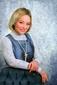 Чурляева Ирина Викторовна