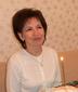 Григоренко Ирина Григорьевна