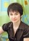 Репина Татьяна Юрьевна