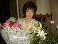 Костырева Валентина Васильевна