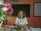 Березина Светлана Сергеевна