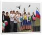 Медведева Елена Евгеньевна,Мануйлова Татьяна Александровна