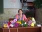 Ищенко Марина Михайловна