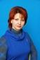 Михайлова Инга Николаевна