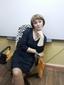 Разогреева Валентина Николаевна