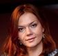Юдина Наталья Владимировна
