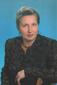 Пошибайлова Нина Викторовна