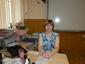 Шумарова Светлана Николаевна