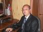 Донцов Владимир Иванович