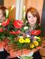 Никифорова Татьяна Сергеевна