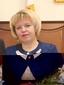 Коростелёва Ирина Анатольевна