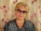 Залипаева Наталия Викторовна