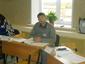 Беспалов Михаил Васильевич
